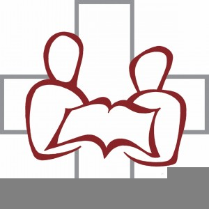 Lutheran Confirmation Clipart.