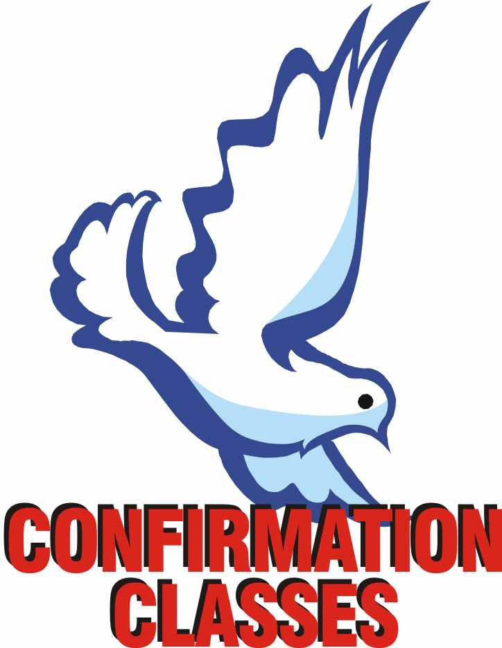 Confirmation clipart 20 free Cliparts | Download images on ...