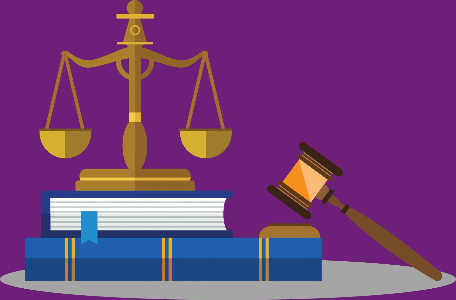 Global Legal Benchmarking Survey.