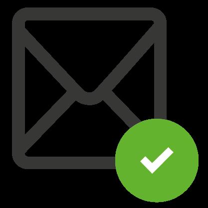 Handling Email Confirmation During Registration in Flask.
