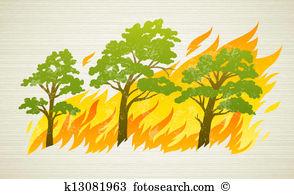 Conflagration Clip Art Illustrations. 208 conflagration clipart.