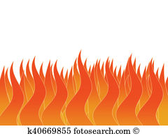 Conflagration Illustrations and Clipart. 89 conflagration royalty.