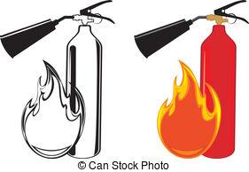 Conflagration power Stock Illustration Images. 23 Conflagration.