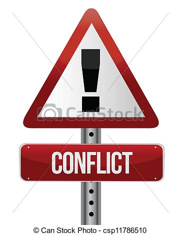Conflict Stock Illustration Images. 43,040 Conflict illustrations.