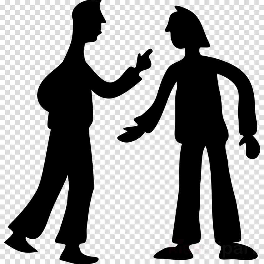 Conflict, Geography Clipart, Conflict Resolution, transparent png.