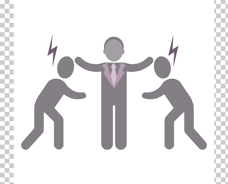 Organizational Conflict Symbol Conflict Resolution PNG, Clipart.