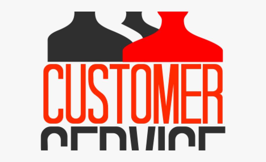 Customer Service Clipart Clip Art.