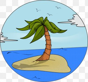 Self Island Images, Self Island PNG, Free download, Clipart.