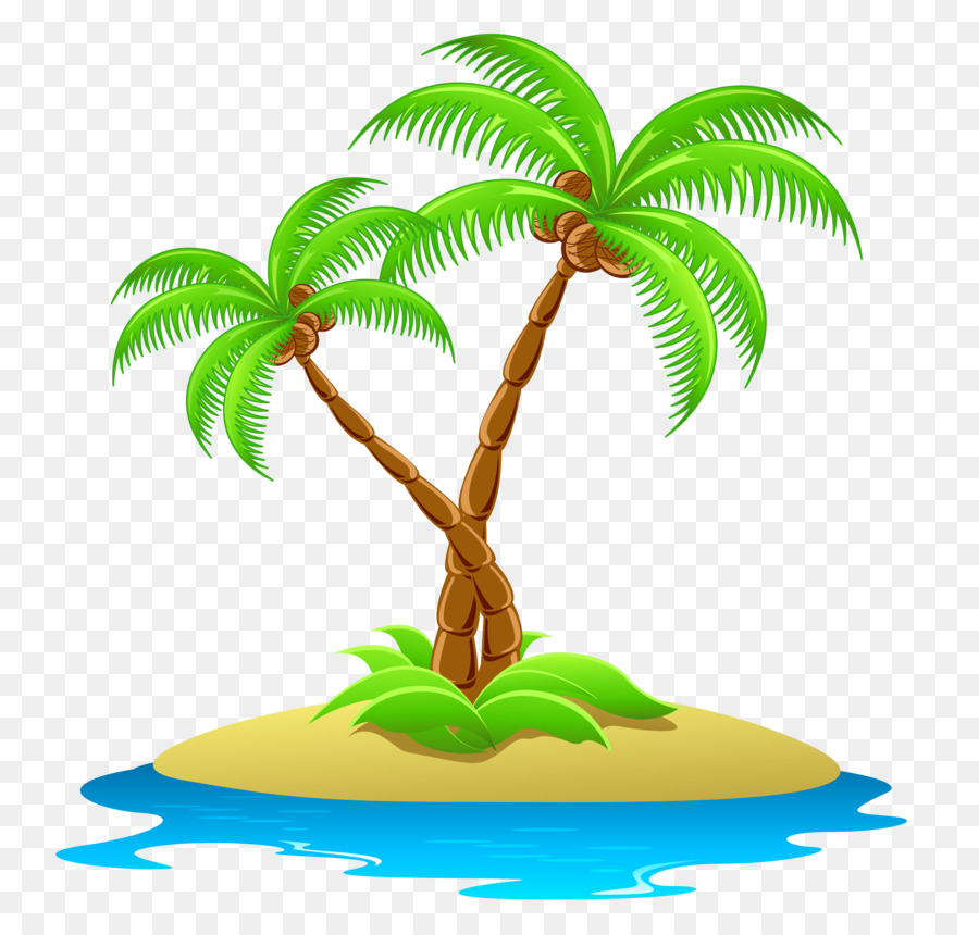 Island clipart png » Clipart Station.