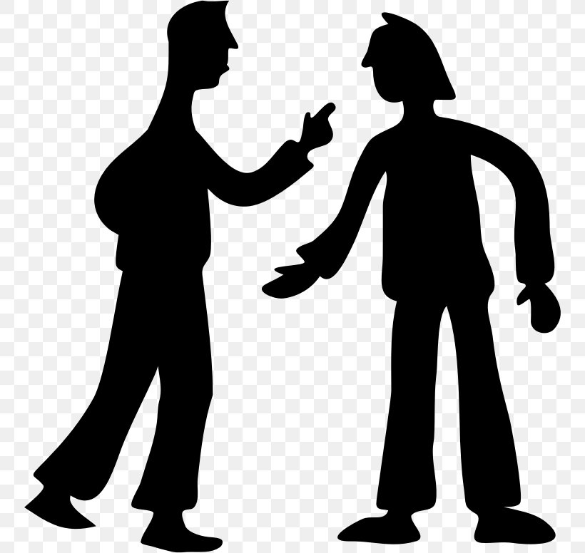 Conflict Clip Art, PNG, 752x776px, Conflict, Art, Black And.