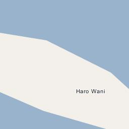 Haro Wani.