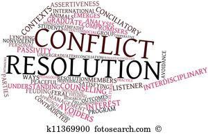 Conflict Clipart and Stock Illustrations. 29,260 conflict vector.