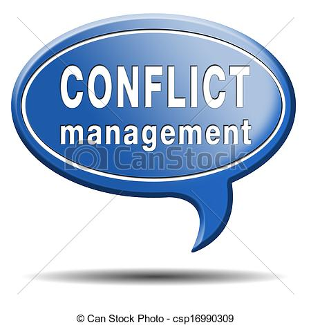 Management conflict Illustrations and Clipart. 1,328 Management.