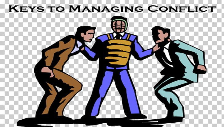 Conflict Resolution Research Conflict Management Interpersonal.