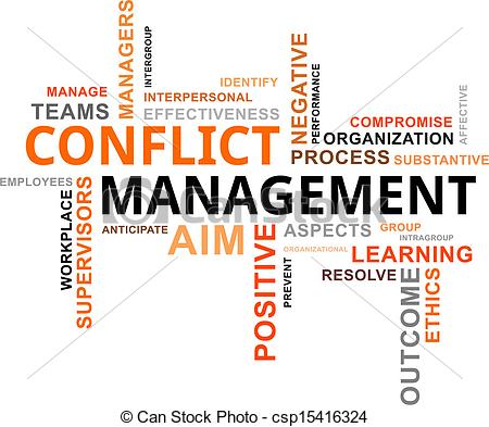 Conflict Vector Clipart EPS Images. 11,675 Conflict clip art.
