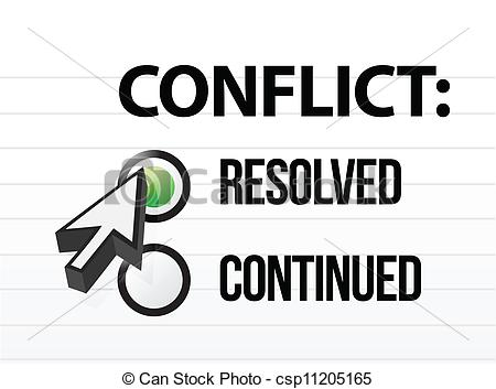 Conflict Vector Clipart EPS Images. 11,675 Conflict clip art.