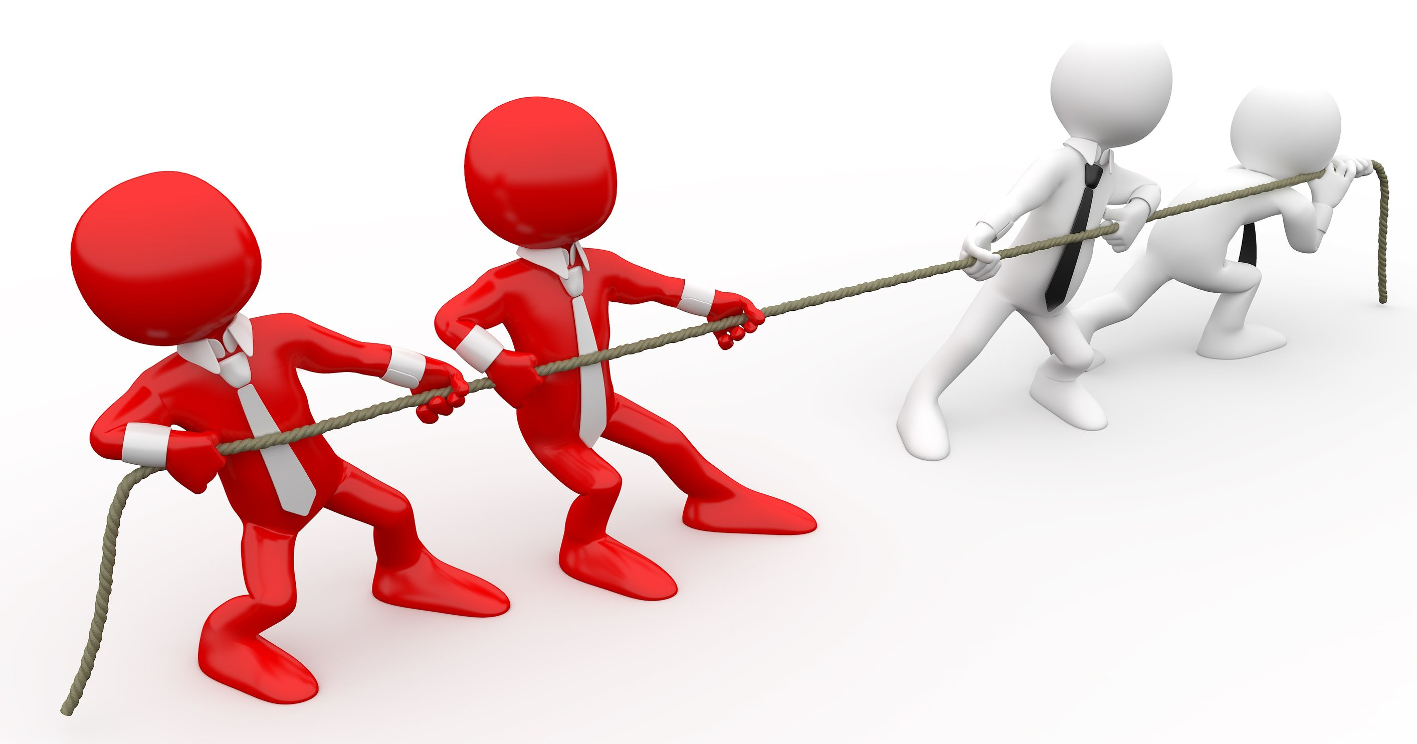 Free Workplace Conflict Cliparts, Download Free Clip Art.