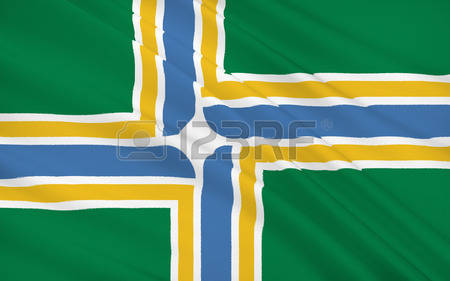 426 Confluence Stock Vector Illustration And Royalty Free.