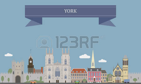 256 Confluence Stock Vector Illustration And Royalty Free.