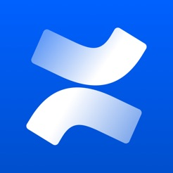 Confluence Cloud on the App Store.