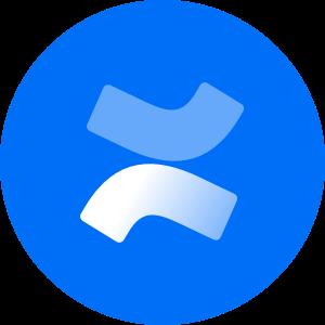 AppLogo_Atlassian_Confluence.