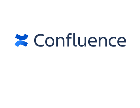 Confluence Server Setup.