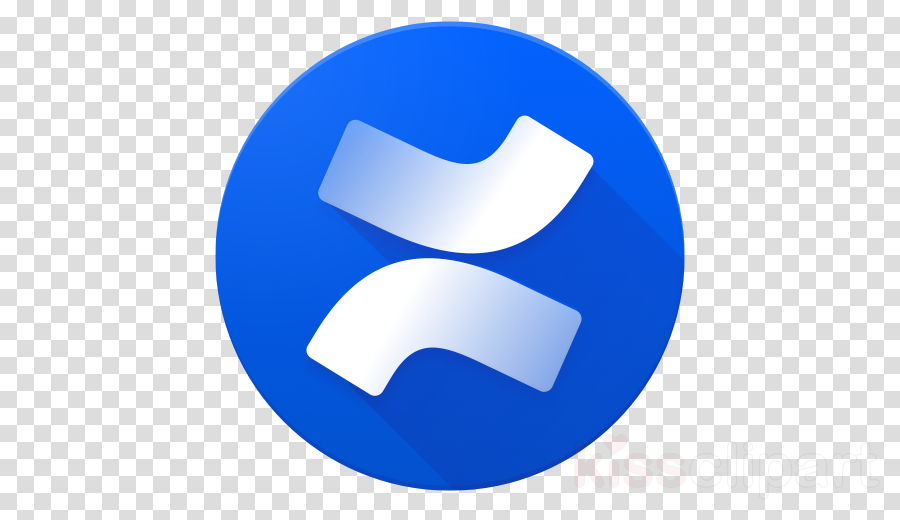 Confluence, Jira, Computer Icons, transparent png image & clipart.