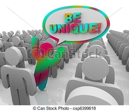 Non conformity Stock Illustrations. 17 Non conformity clip art.