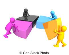 Conformity Stock Illustration Images. 922 Conformity illustrations.