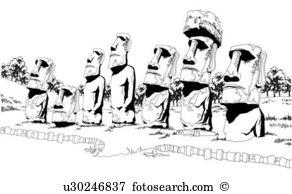 Non conformity Illustrations and Stock Art. 18 non conformity.