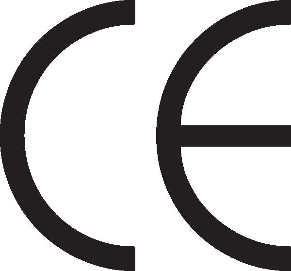 European Conformity Sign Clip Art at Clker.com.