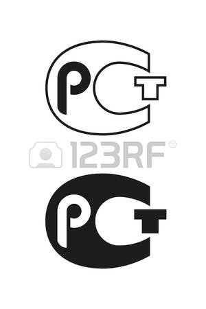 924 Conformity Stock Illustrations, Cliparts And Royalty Free.