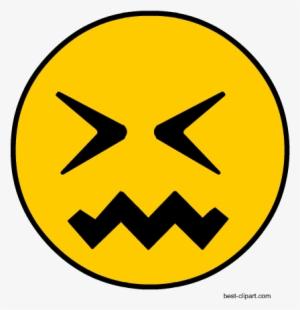 Emoji PNG & Download Transparent Emoji PNG Images for Free.