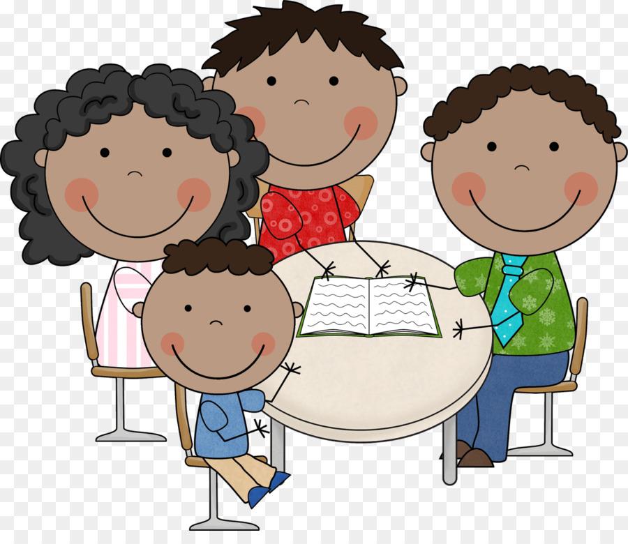 Parent teacher conferences clipart 6 » Clipart Station.