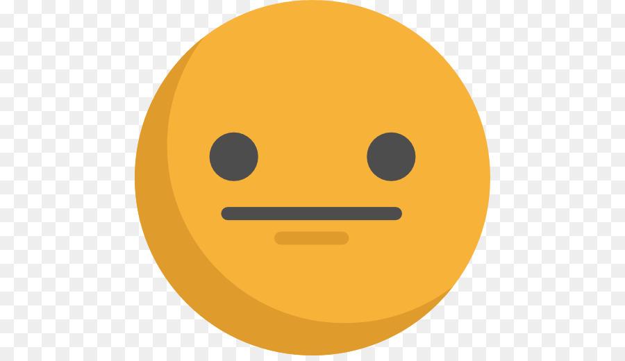 Black Moon Emoji png download.