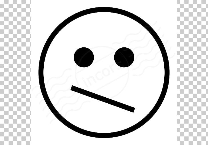 Emoticon Smiley Computer Icons Emoji PNG, Clipart, Avatar.