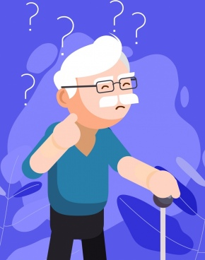 Old man free vector download (5,499 Free vector) for commercial use.