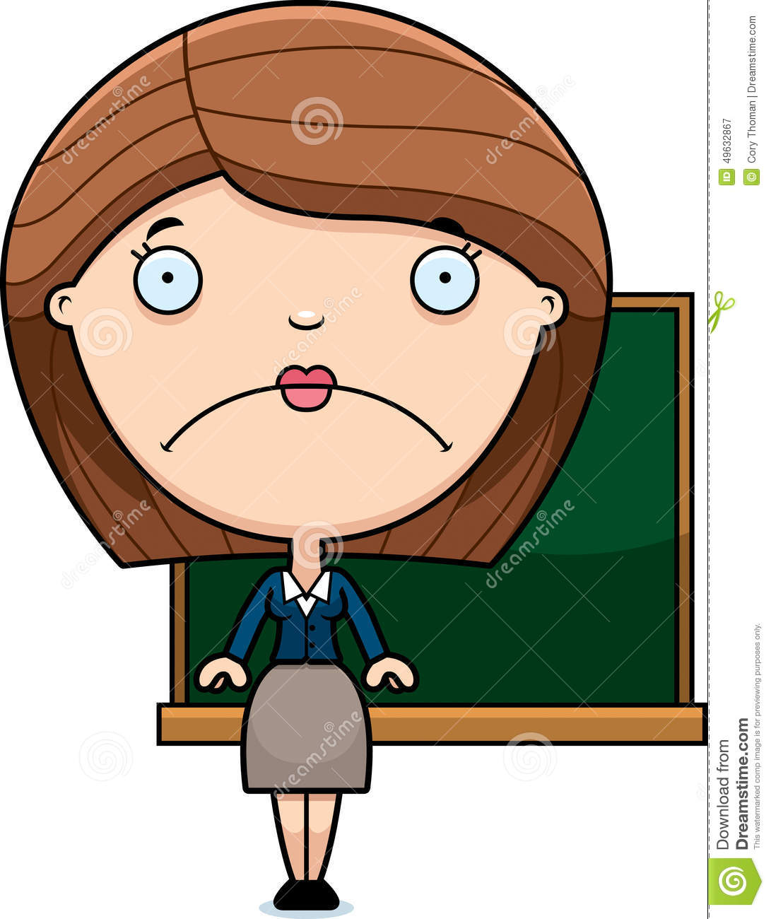 Collection of free Frustrated clipart upset student.