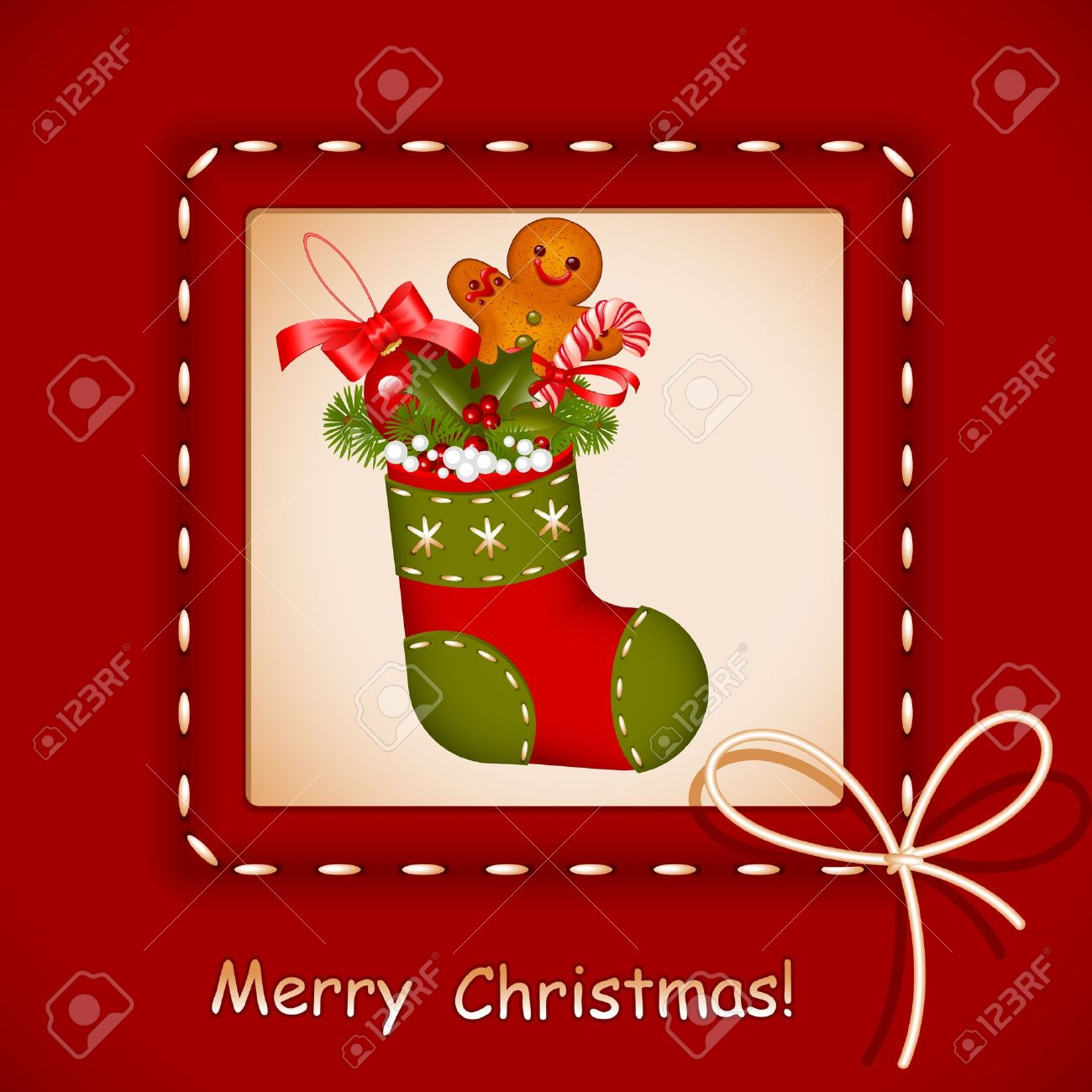 Christmas Booklet Stock Photos Images. Royalty Free Christmas.