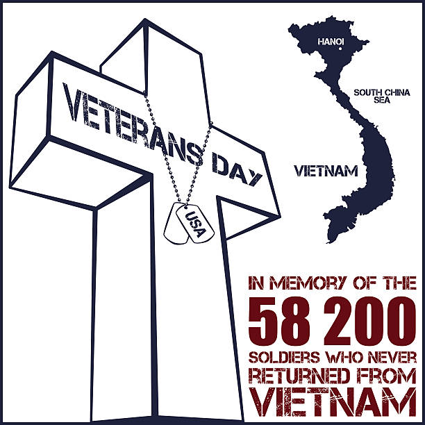 Viet Cong Clip Art, Vector Images & Illustrations.