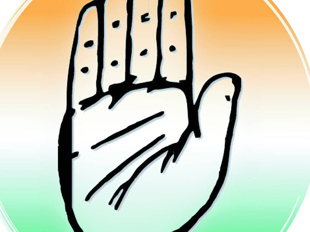 Local Cong leaders should retire: Gudadhe.