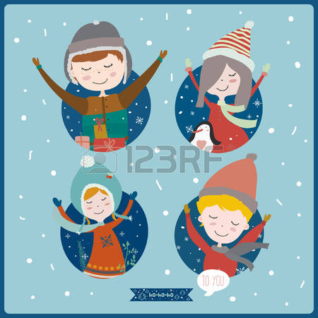 50,427 Funny Christmas Stock Illustrations, Cliparts And Royalty.