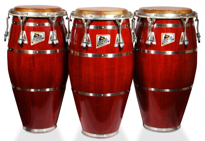 Conga Drums Latin Percussion Clipart in 2019.