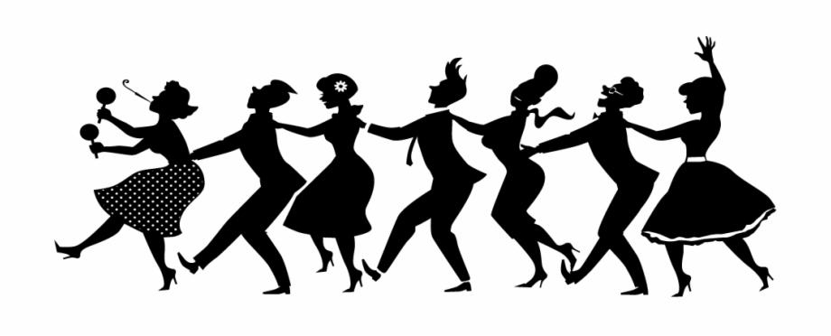 Dj Dance.