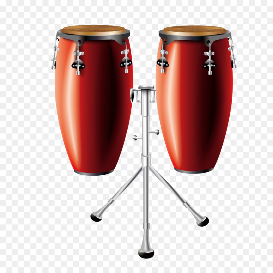Congas Png (112+ images in Collection) Page 1.
