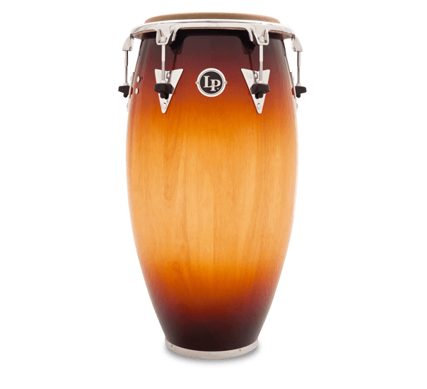 LP® Classic Top Tuning Congas.