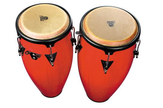 Congas Png (112+ images in Collection) Page 2.