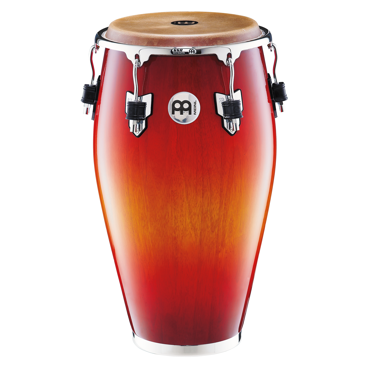 Congas Png (102+ Images In Collection) P #495400.