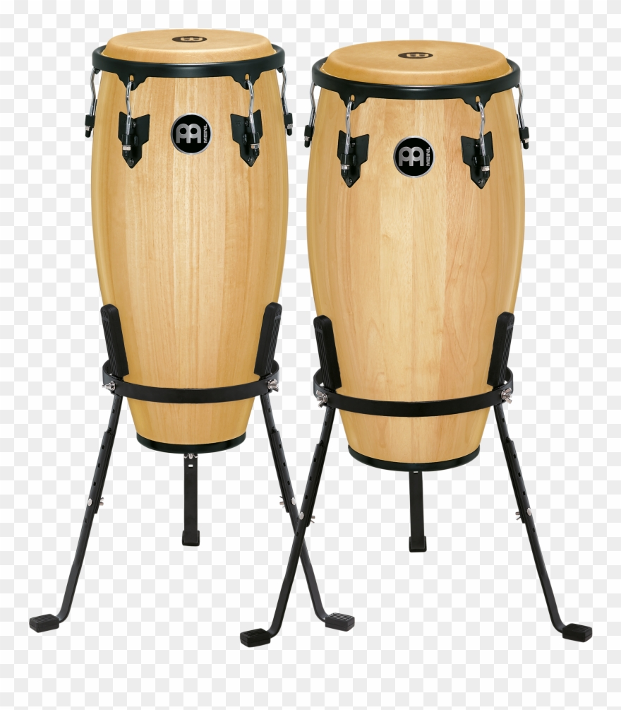 Congas Png Clipart (#2232612).