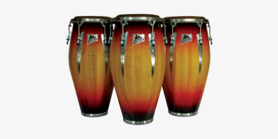 Congas PNG.